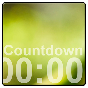 Countdown | Background ID:39064035