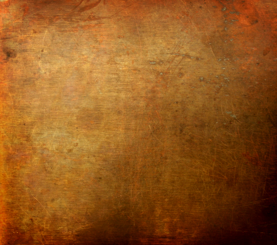 Copper – High Quality HD Wallpapers
