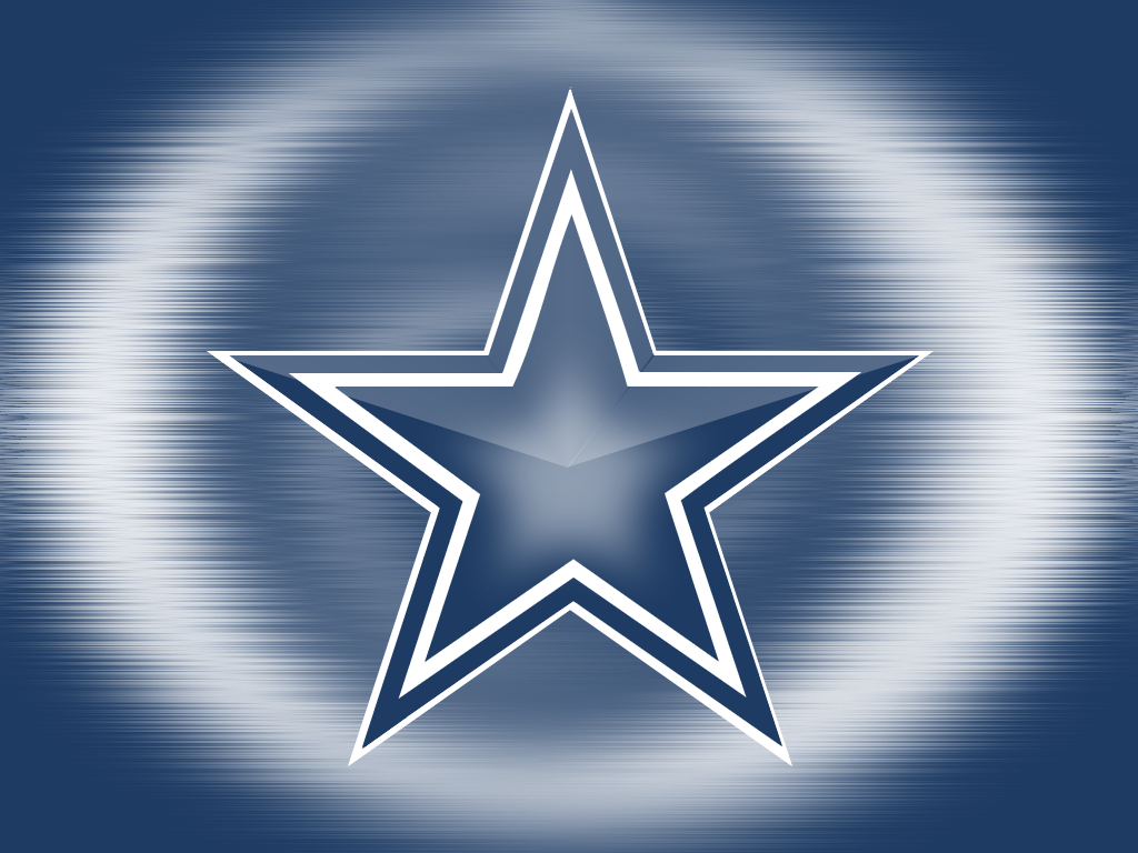Best Cowboys Wallpapers in High Quality, Dorothy Carrasco, 406.88 Kb