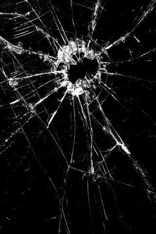 Cracked High Quality Wallpaper #39360392