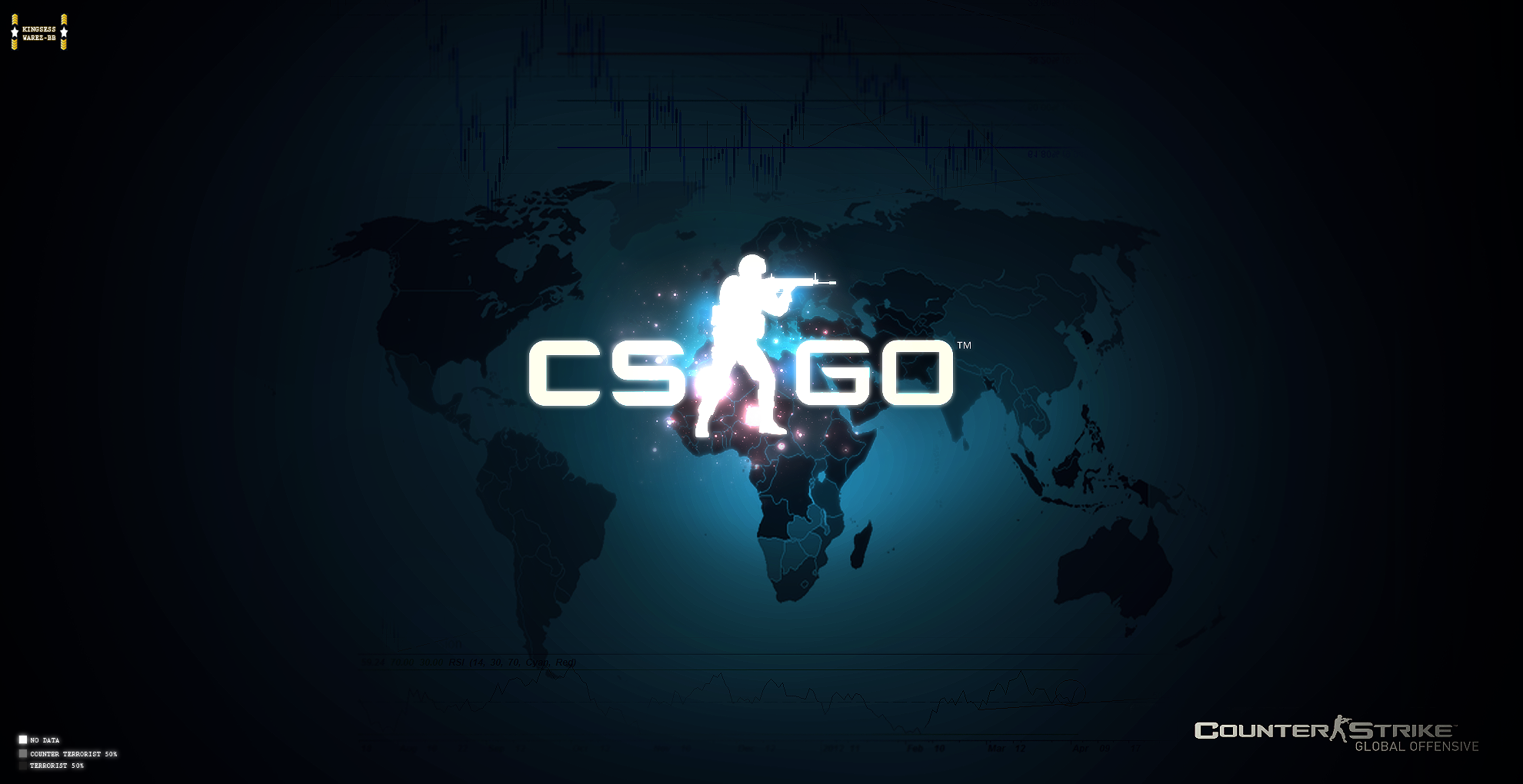 Awesome Counter Strike Wallpapers | Counter Strike Wallpapers