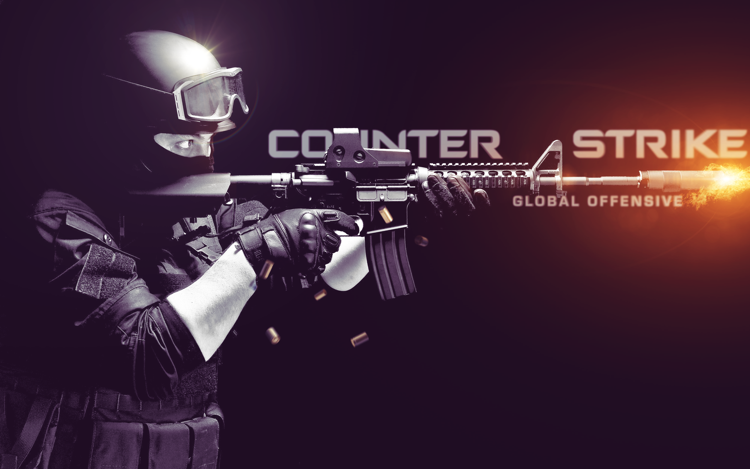 Counter Strike Desktop Wallpapers › 40072011 Counter Strike Images