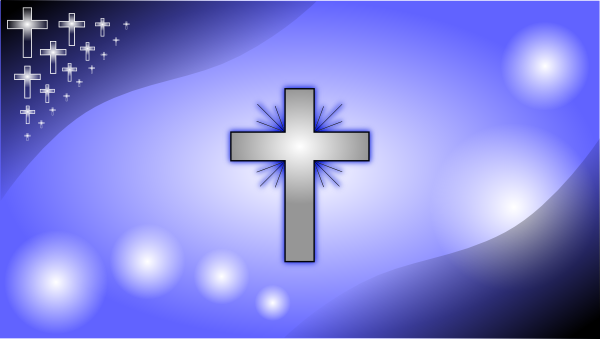 HD Crosses Wallpapers | Download Free - 39617951