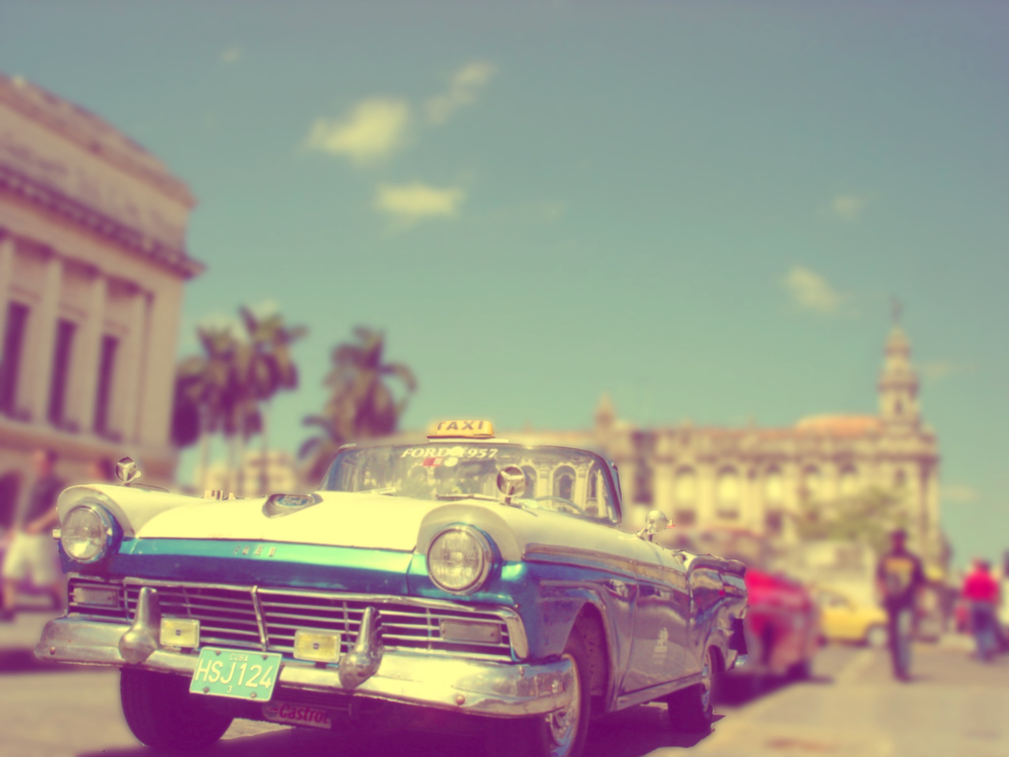 Beautiful Cuba Wallpaper | BsnSCB Gallery