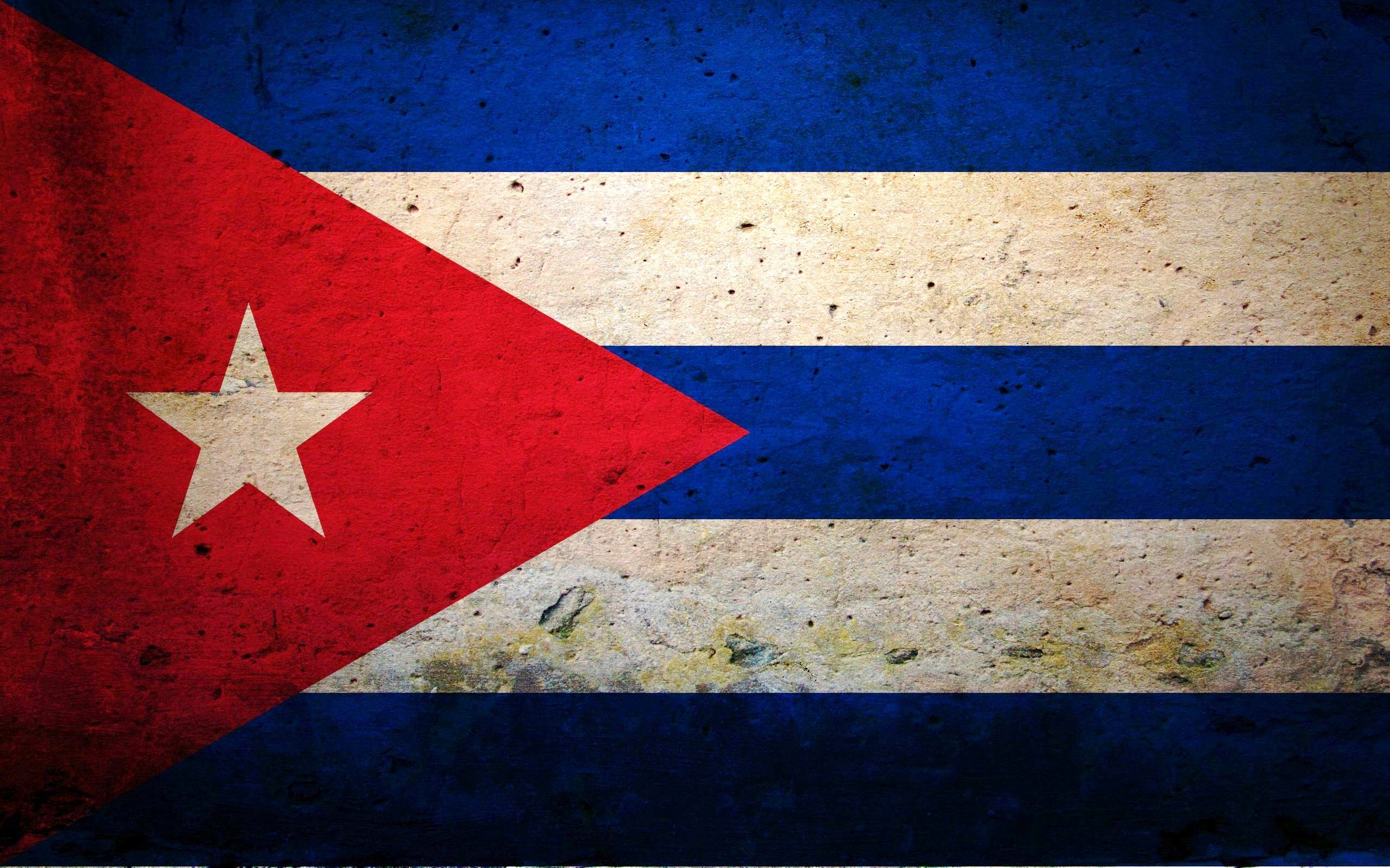 HD Cuba Wallpapers | Download Free - 27489639