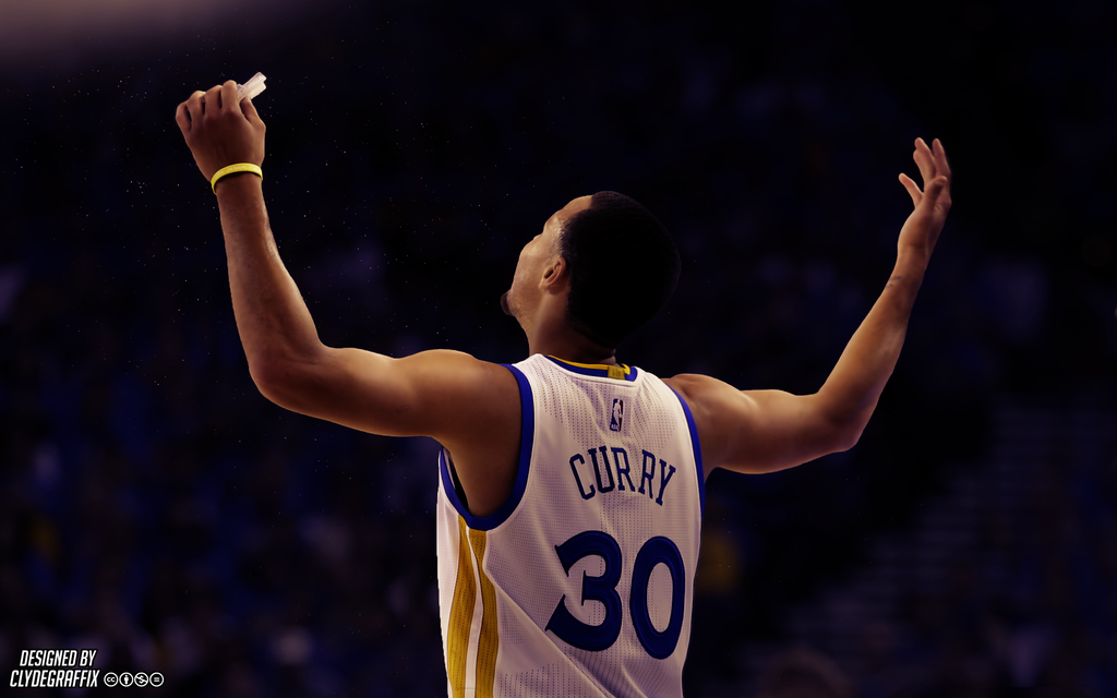 Curry | Live HD Curry Wallpapers, Photos
