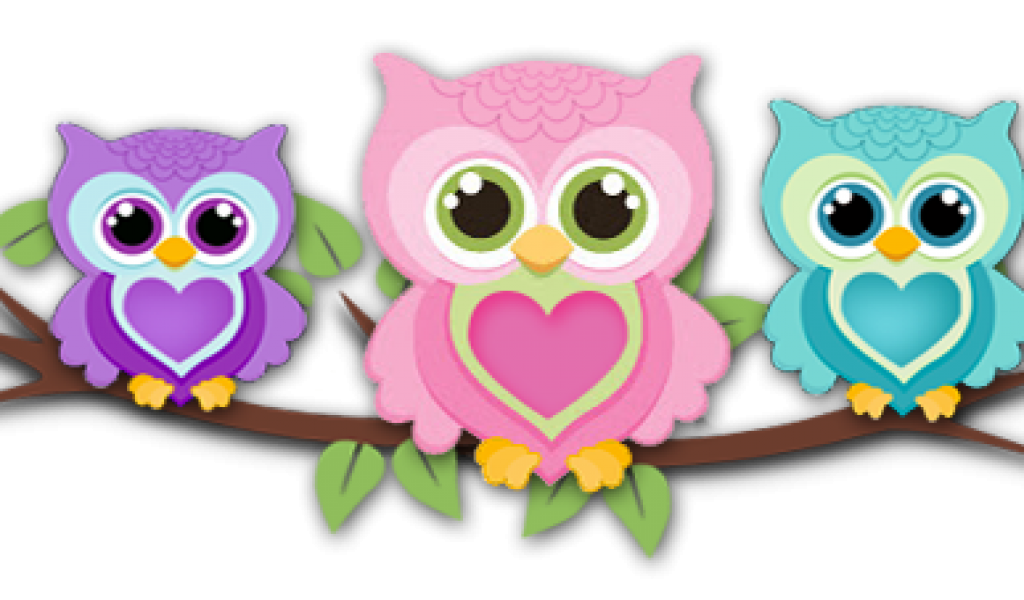 47 best hd walls of cute owl hd quality cute owl wallpapers