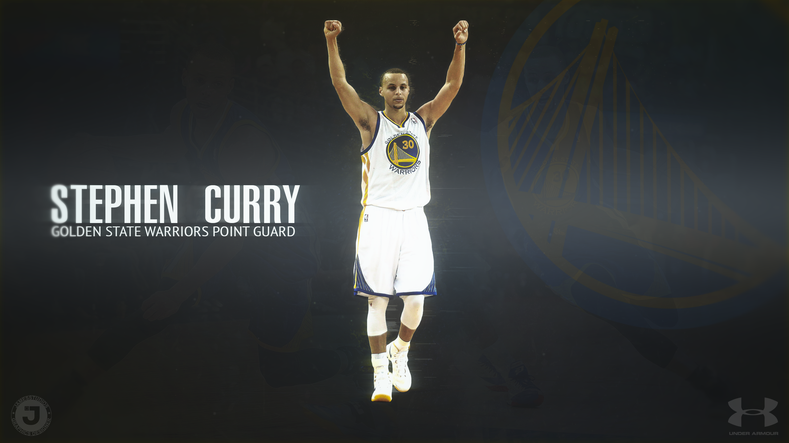 Tablet Compatible - Curry {HQ} Photos