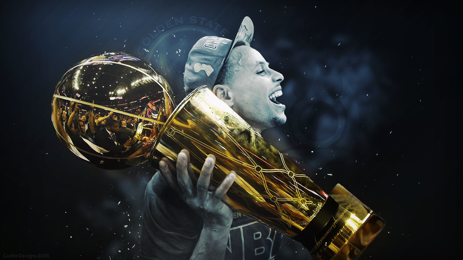 1920x1080 – Curry Wallpapers