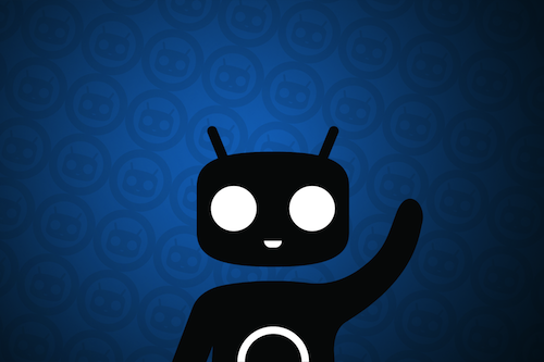 Cyanogen Wallpaper Desktop #h39628621, 179.9 Kb