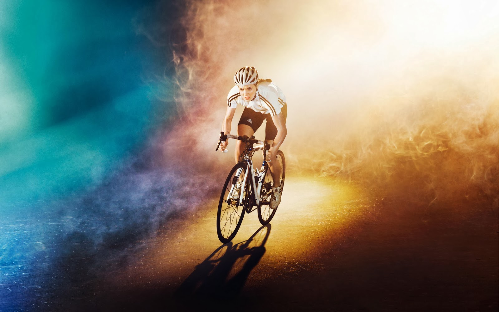 Awesome Cycling Images Collection: Cycling Wallpapers