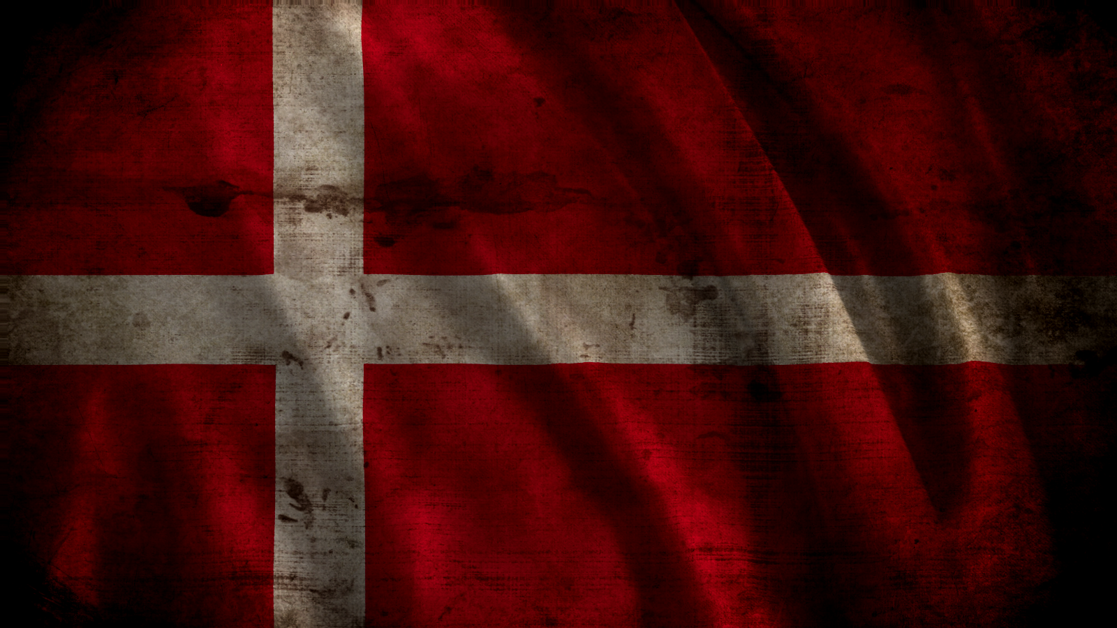 Best Danish Wallpaper