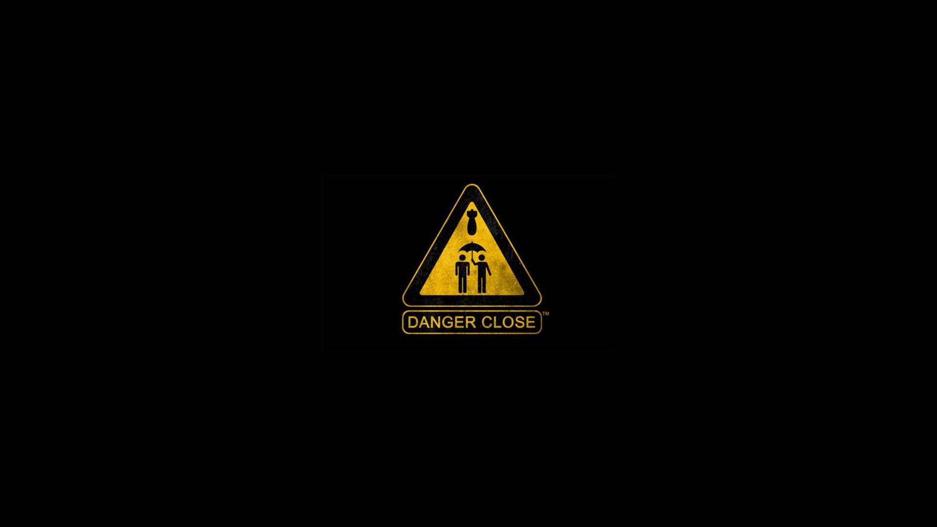 2016 Danger HDQ Wallpapers | BsnSCB Graphics