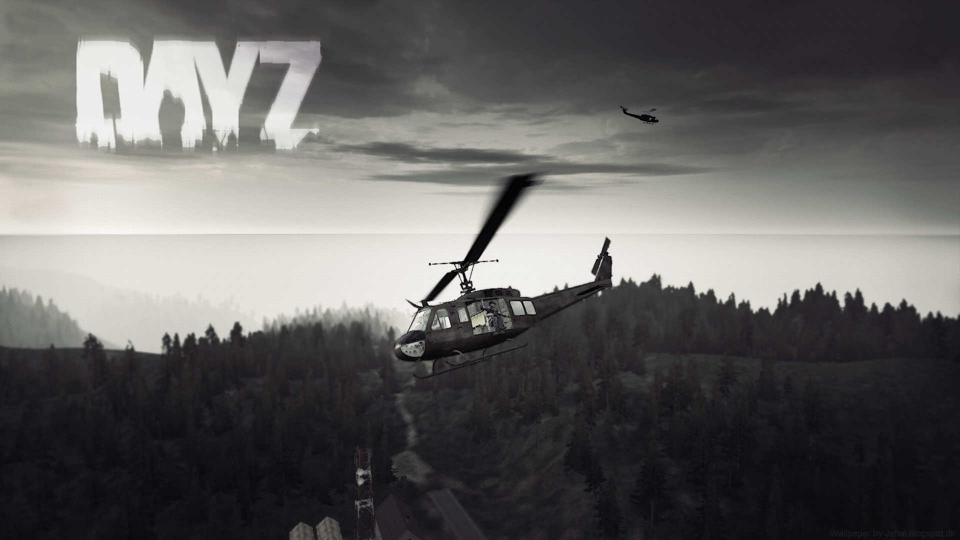 DayZ HD Wallpapers Free Download - Unique HDQ Cover Images