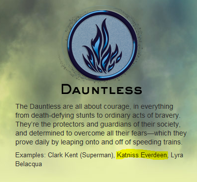 Dauntless Wallpapers 399x368 | B.SCB Wallpapers