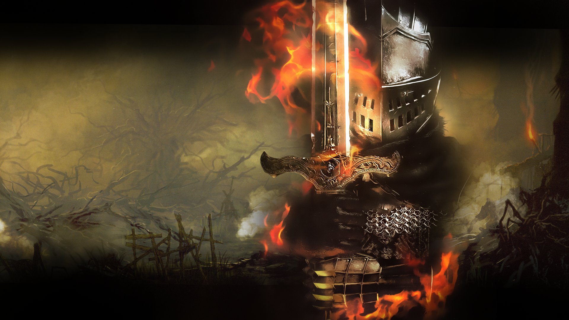 Dark Souls 2-wallpaper-53.jpg
