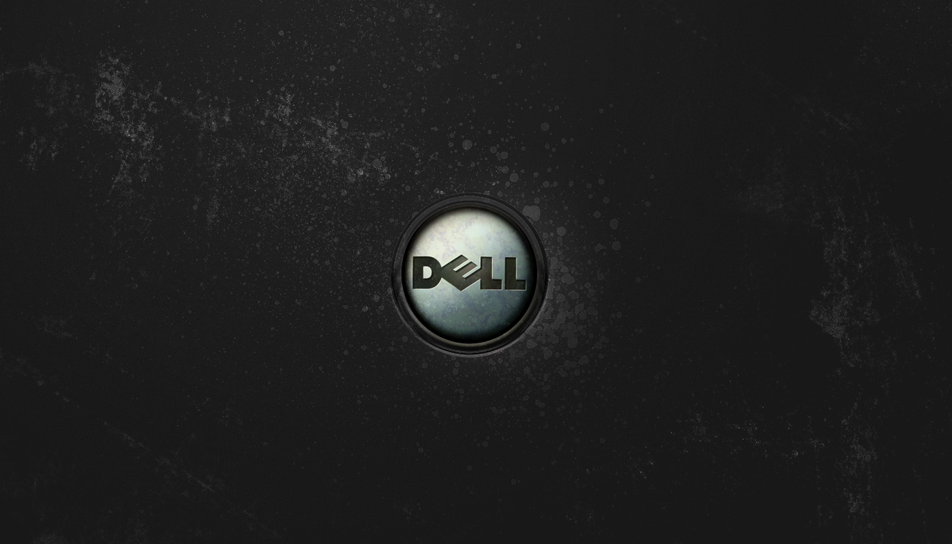 Image: Wallpaper-Dell-JIH29.jpg