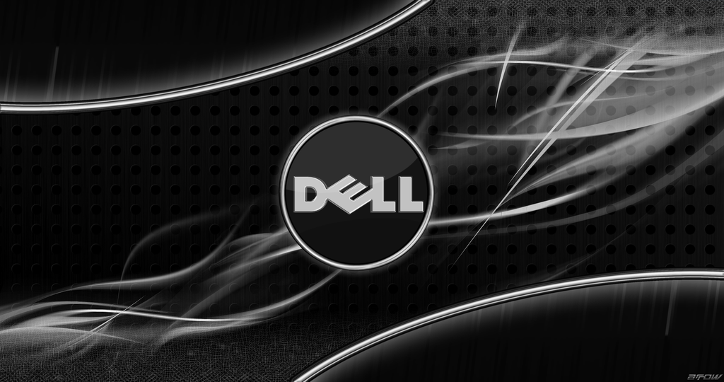 Dell › Live HD Dell Wallpapers, Photos