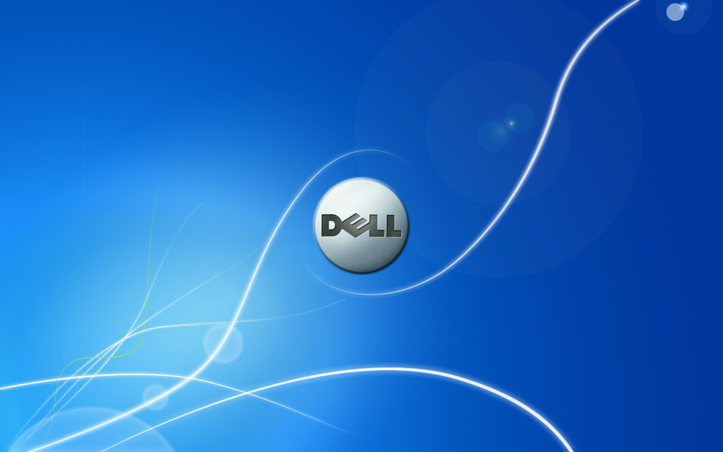 Dell-wallpaper-31.jpg