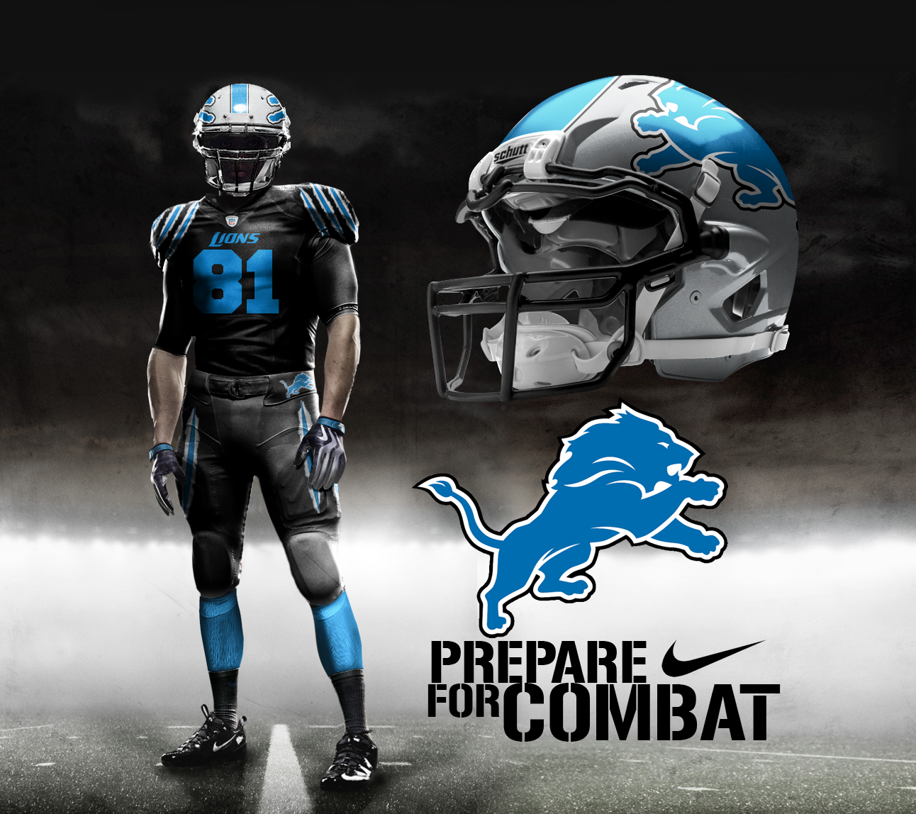 High Quality Detroit Lions Wallpapers, High Quality, BsnSCB.com