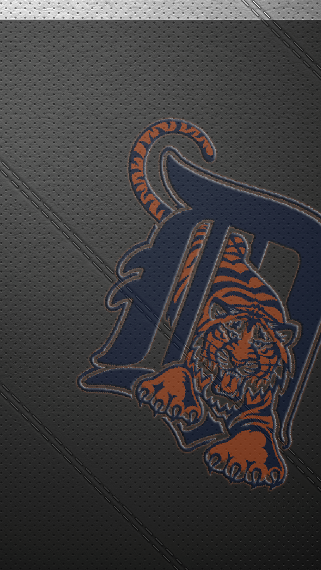 Full HQ Definition Detroit Tigers, Neta Estevez