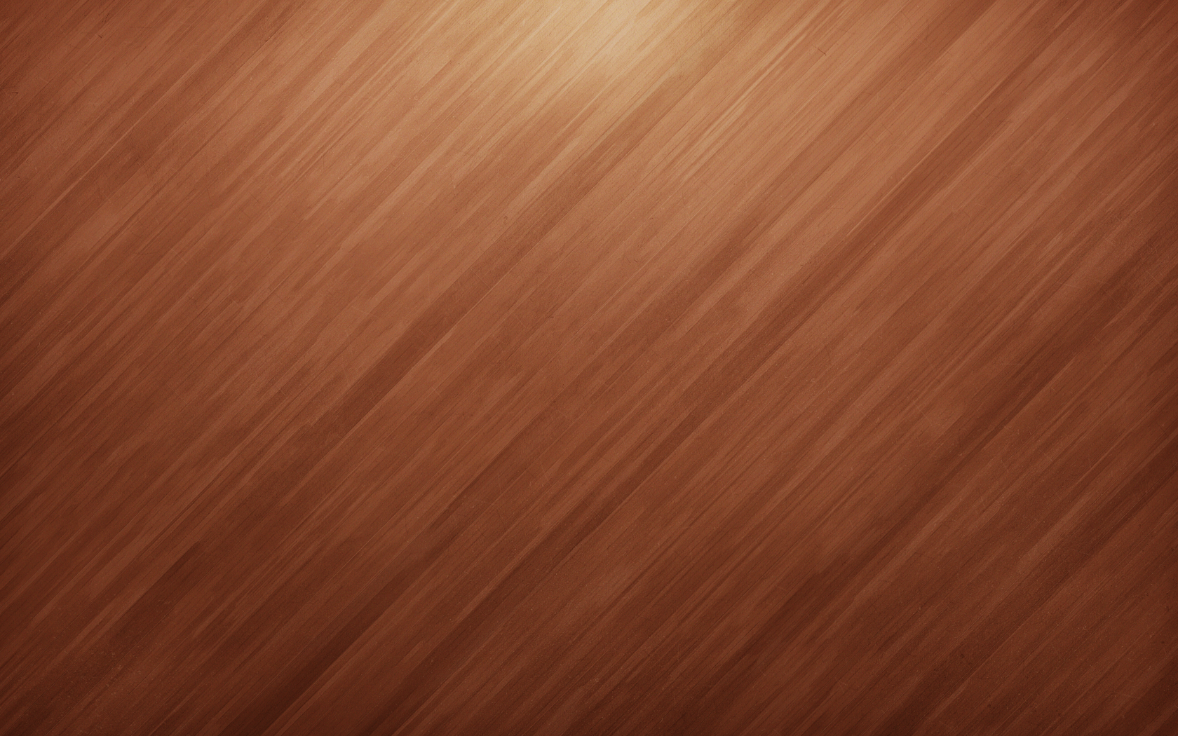 Wooden Desk Background ~ Tni awesome desk backgrounds wallpapers