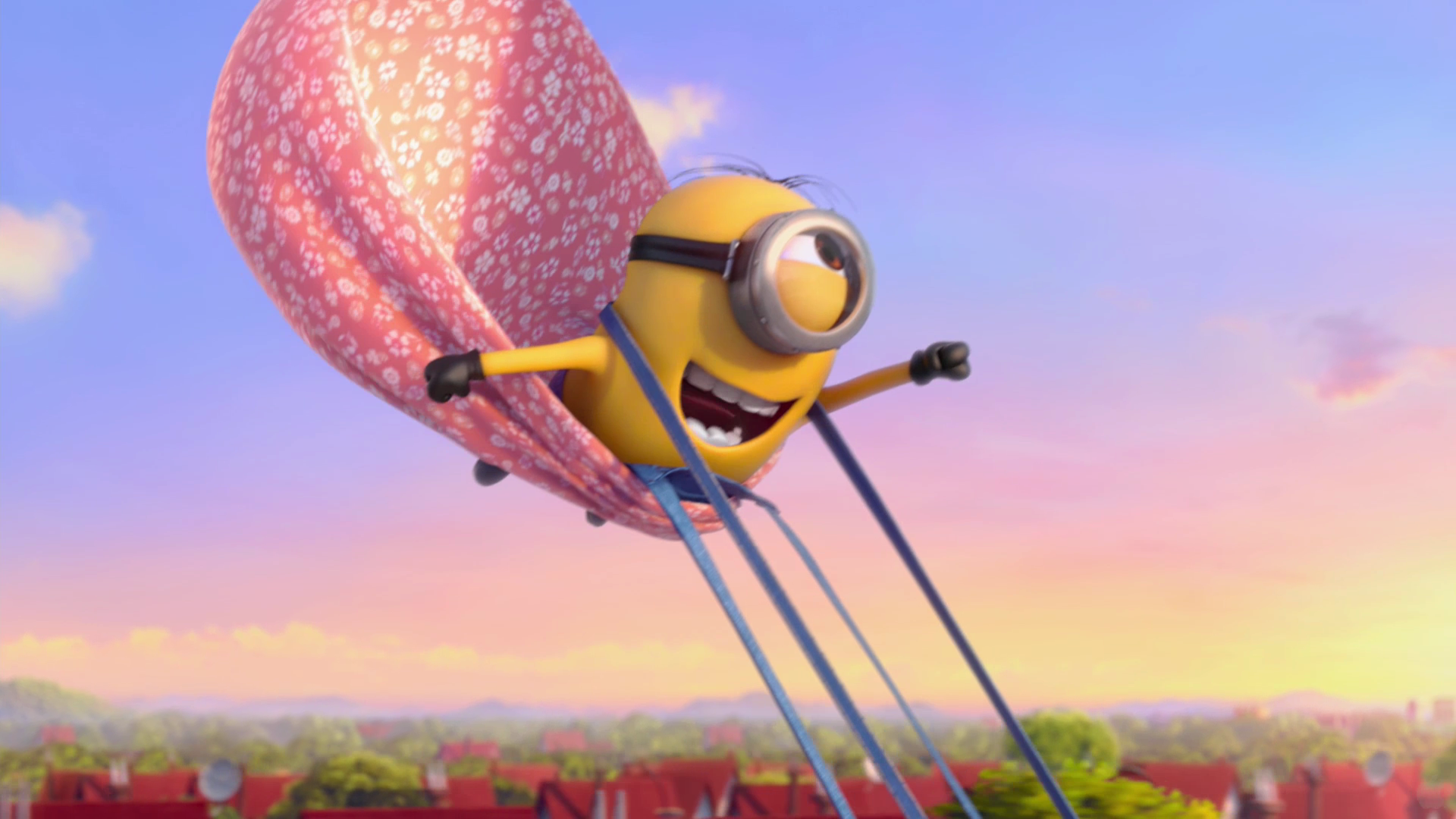 Pictures of Despicable Me HD, 1920x1080 px, 07.31.13