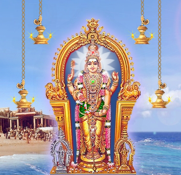 Devotional Wallpapers 368x356 px | BsnSCB Gallery
