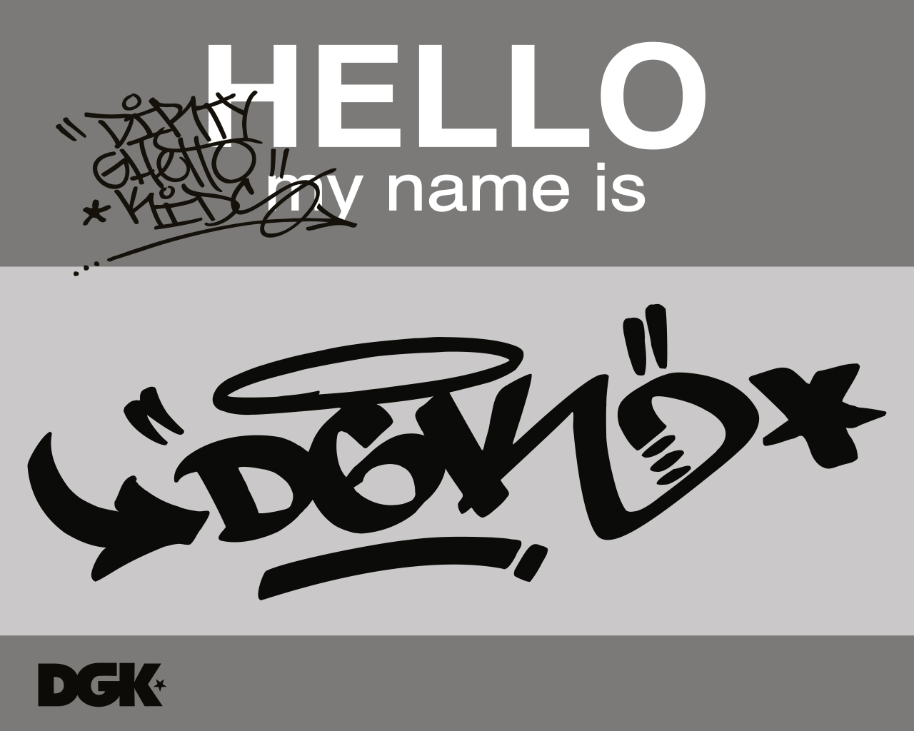 Dgk Wallpapers