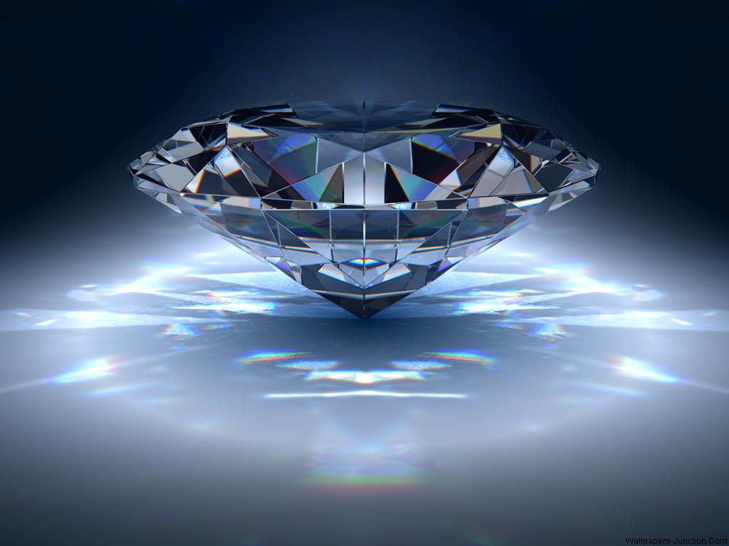 Diamonds Computer Wallpapers, Desktop Backgrounds