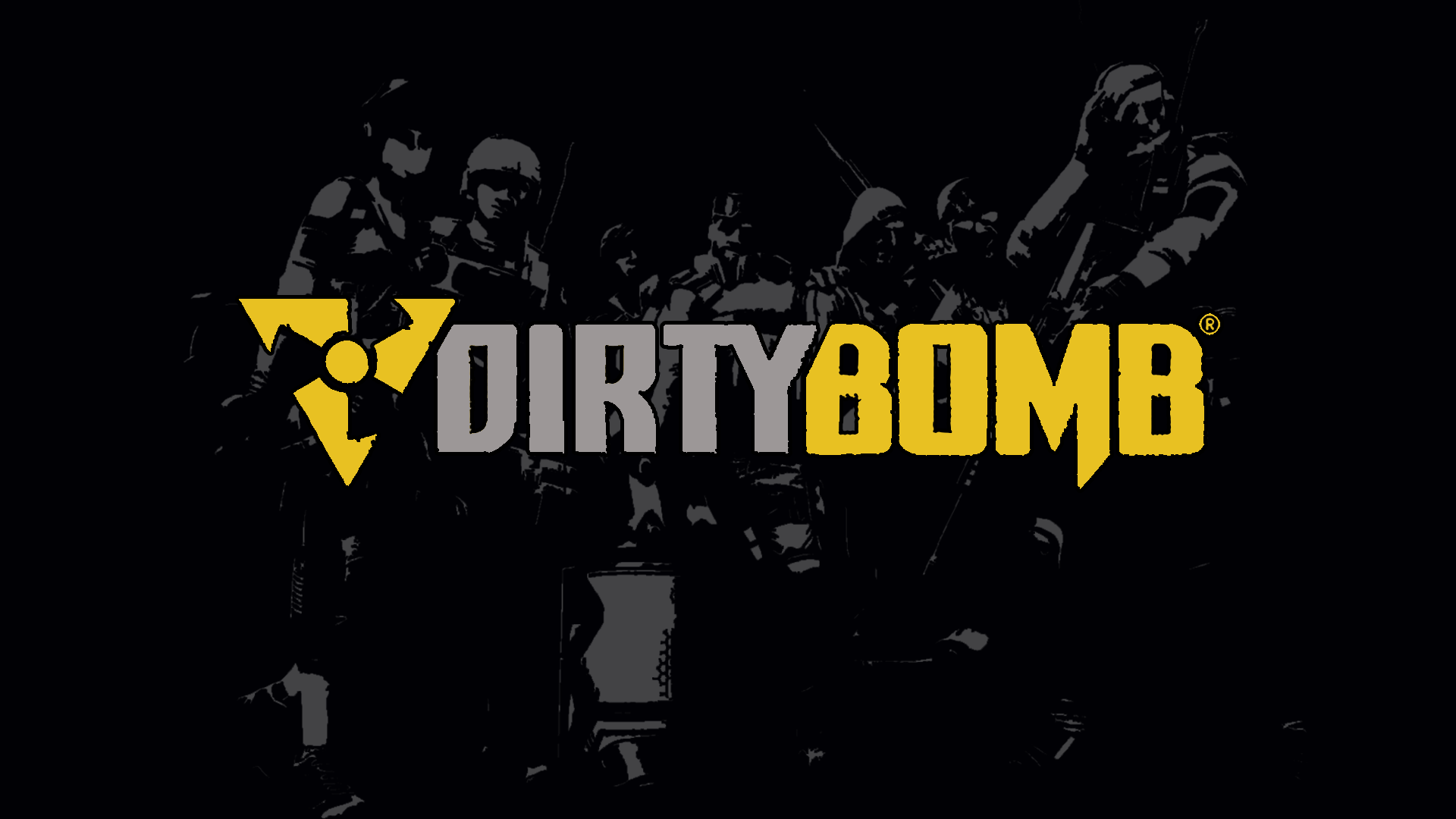 High Quality Image of Dirty › 1920x1080