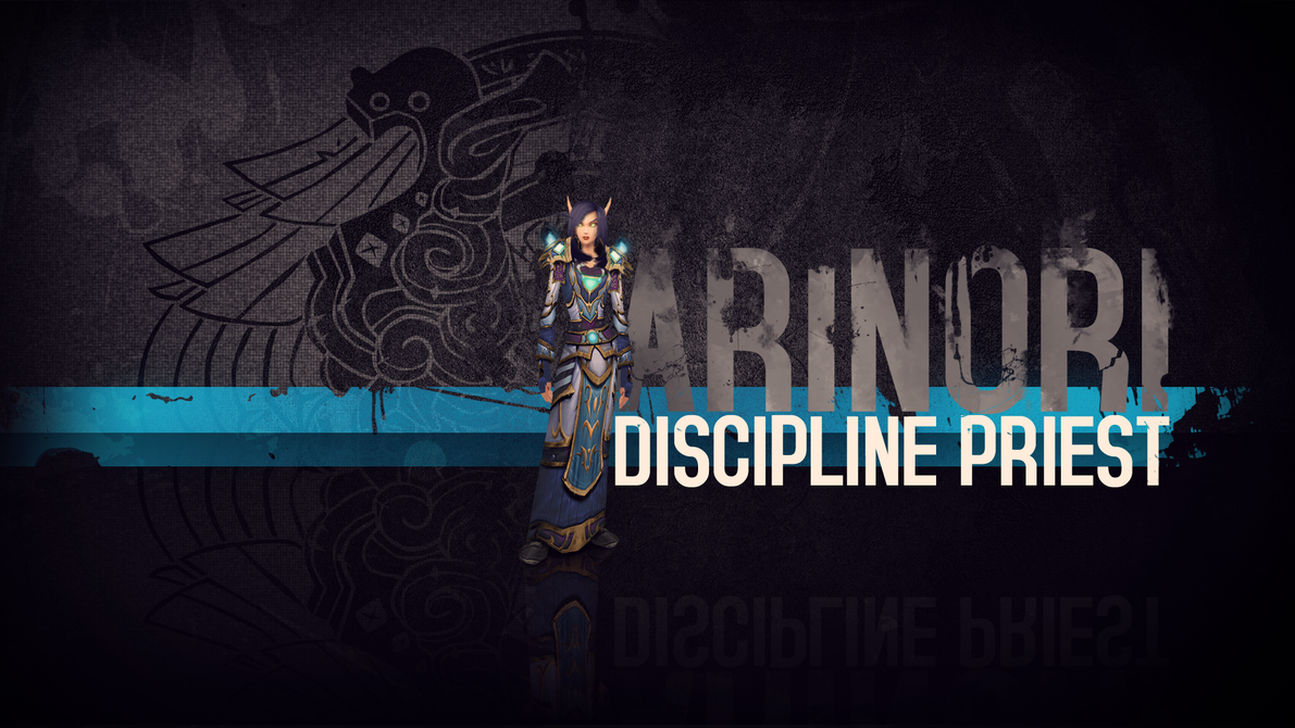 71+ Best HD Discipline Wallpapers, 39304772 1191x670 px