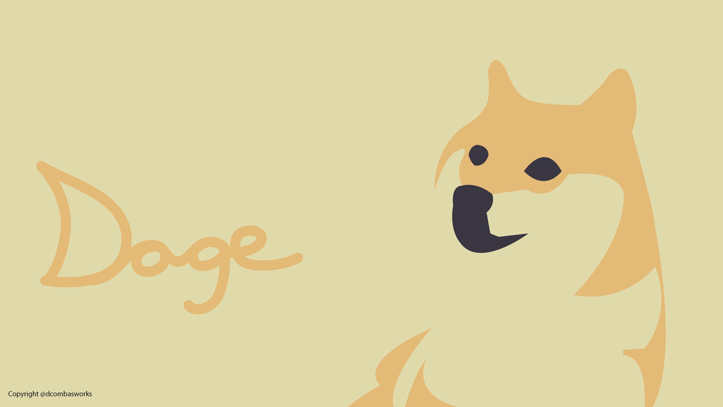 Wide HD Doge Wallpaper | BsnSCB Gallery Full HD