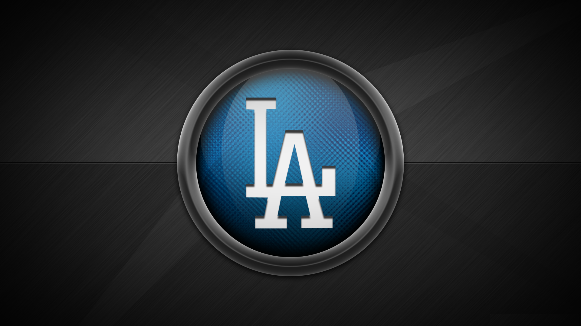 Top Dodger Wallpapers, #NZPNZP-32