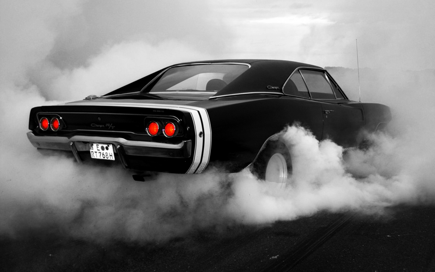 Best Dodge Charger Wallpapers in High Quality, Shu Tumlin, 601.26 Kb