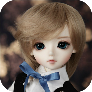 Doll, HDQ Wallpapers For Free | BsnSCB.com