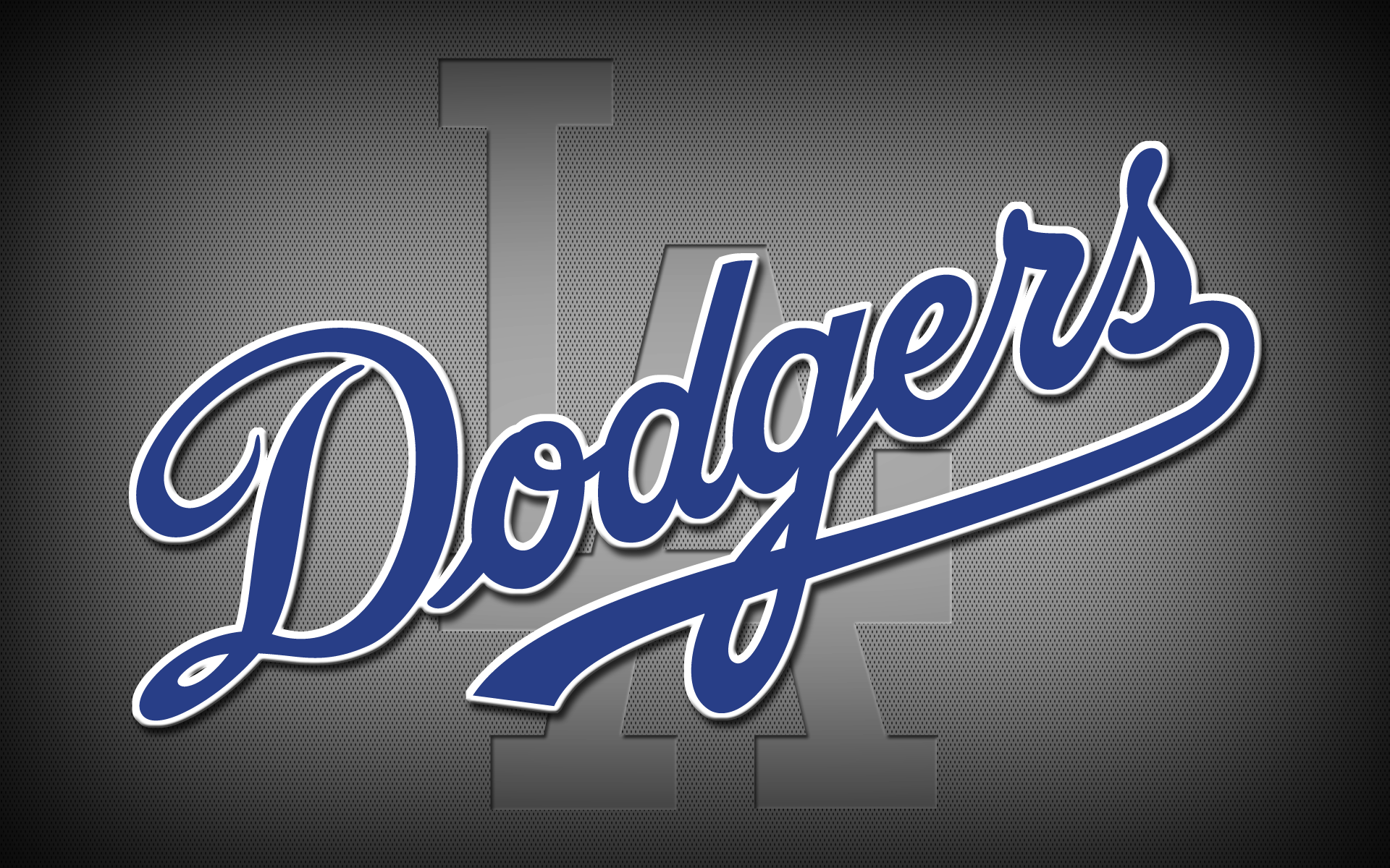 Tablet Compatible - Dodgers {HQ} Wallpapers