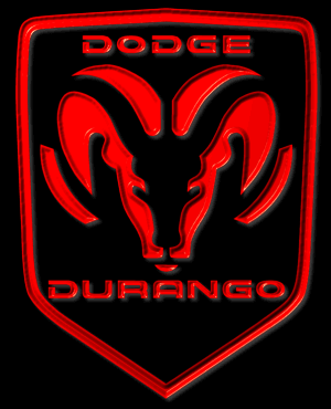 79+ Best HD Dodge Durango Wallpapers, 40070823 300x370