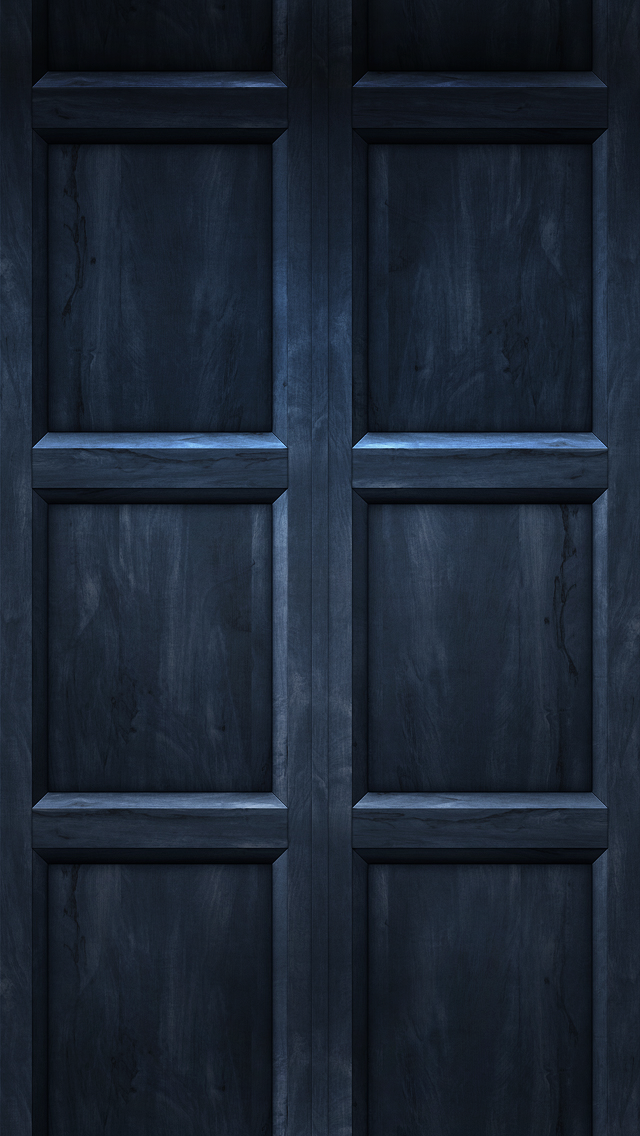 Beautiful Door Wallpaper | B.SCB Wallpapers