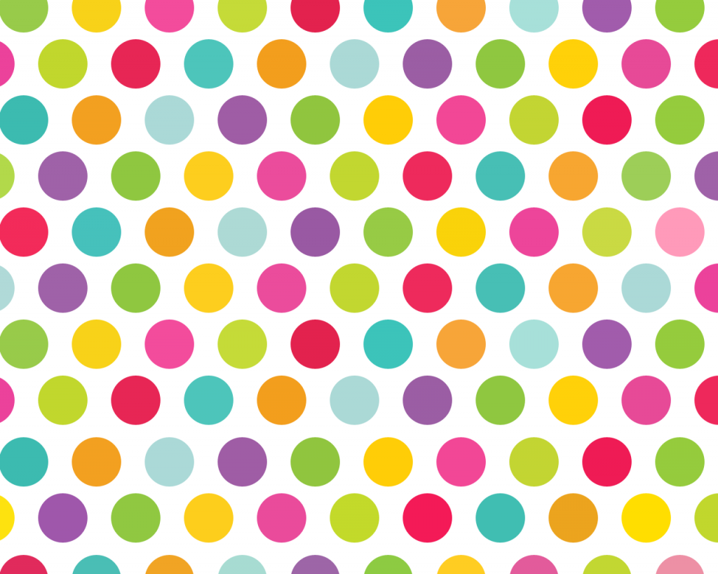 57+ Best HD Dots Wallpapers, 27169802 1024x819 px