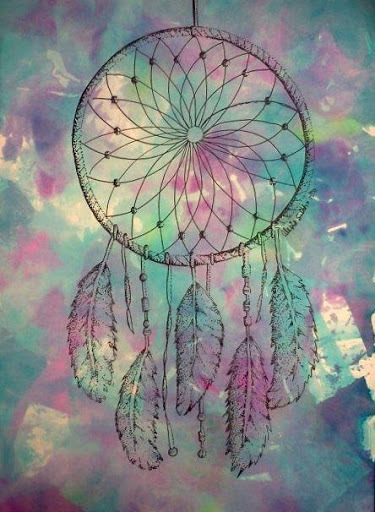 HD Widescreen Creative Dream Catcher Pictures, 375x512, Norma Groth