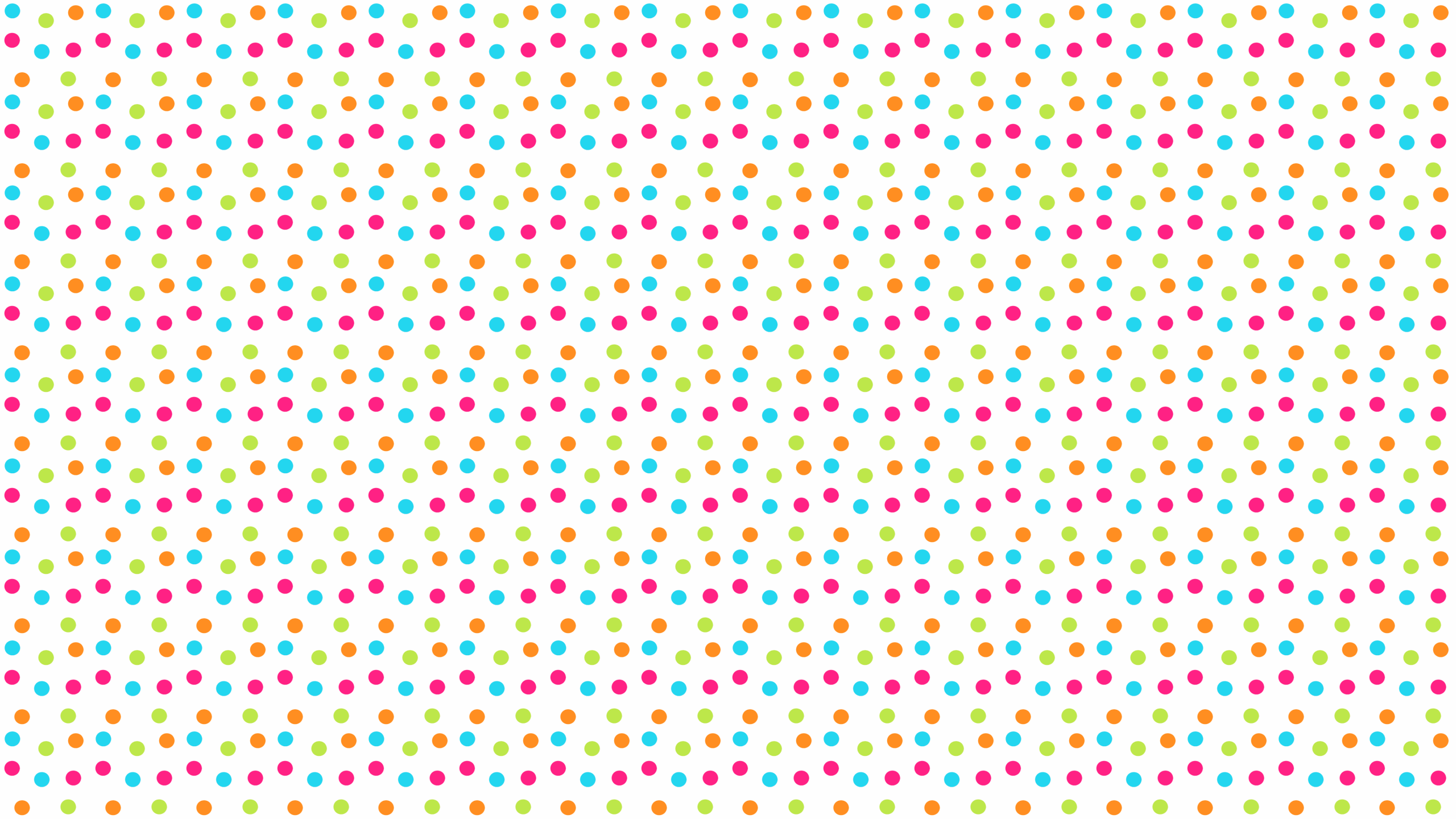 High Quality Dots Wallpaper | Full HD Wallpapers