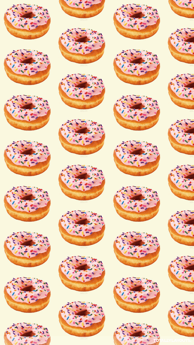 Doughnut | Doughnut Images, Pictures, Wallpapers on BsnSCB