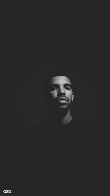 RMD:73 HD Drake Wallpapers
