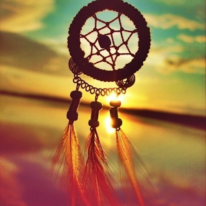 RMD:25 HD Dream Catcher Wallpapers