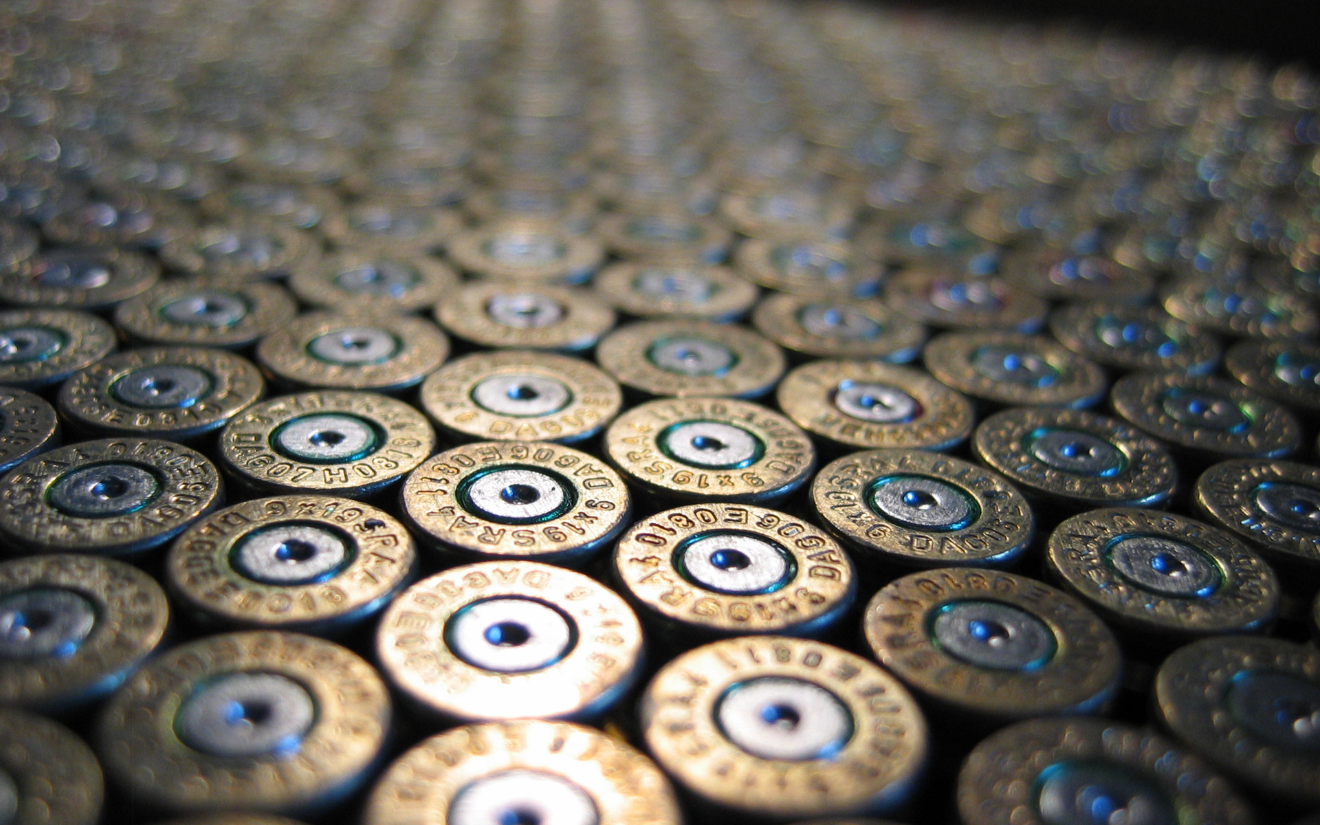 Fine HD Wallpapers Collection of Ammo - 1920x1200, 01.22.15