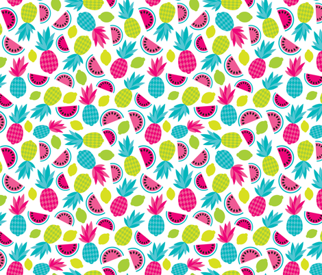 Ananas Desktop Wallpapers : 38669411 Ananas Pics