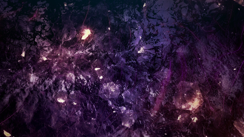 Amethyst HD Wallpapers, 0.14 Mb, Alisa Sirmans