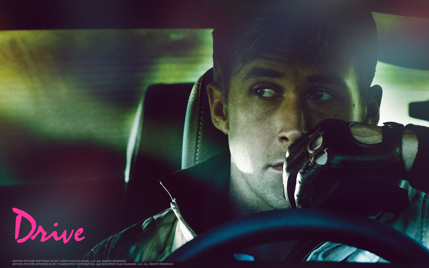 Top Collection of Drive Wallpapers: 39626735 Drive Background 1680x1050
