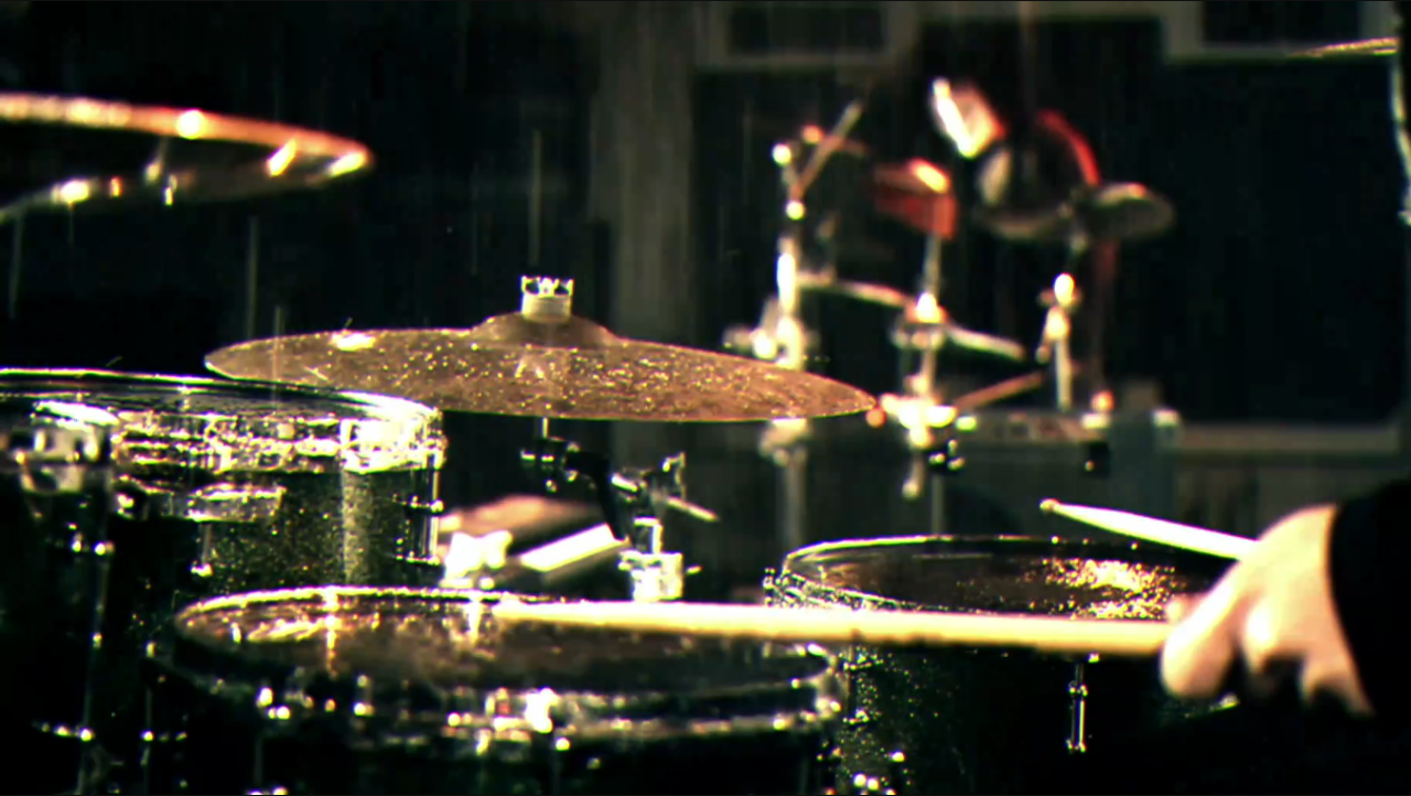 High Resolution-Drums | Cool Drums Pictures